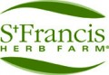 St-Francis Herb Farm Supplements