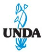 Unda Supplements
