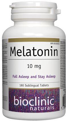 bioclinicmelatonin.jpg