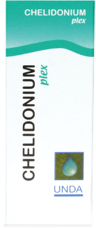 chelidonium-30ml.png