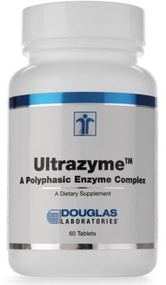 What Enzymes Assist Digest Carbohydrates