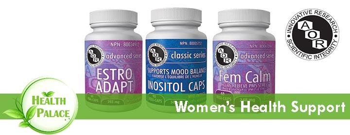aor-women-s-health-banner.jpg