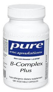bcomplex..jpg