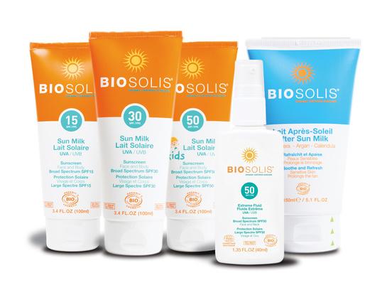 biosolis-products.jpeg