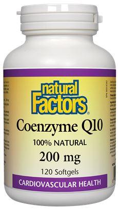 coenzyme.jpg