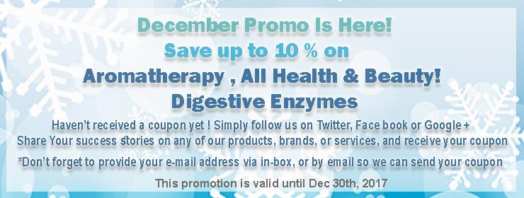 december-2017-promo-banner-web.jpg