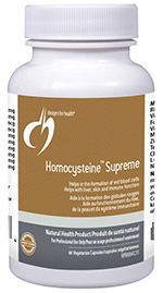 designs-for-health-homocysteine-supreme-60-veg-capsules-88693.1444951213.1280.1280.jpg