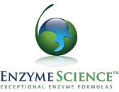 enzyme-science-logo.png