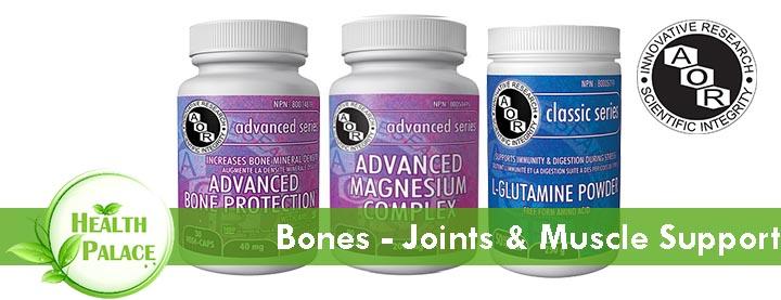 joint-muscle-bone-health-banner.jpg
