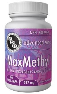 maxmethyl-41001.1436915953.1280.1280.jpg
