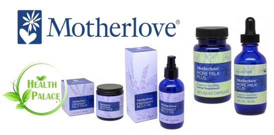 motherlove-products-banner.jpg