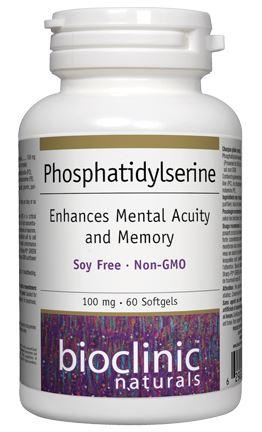 phosphatidylserine.jpg