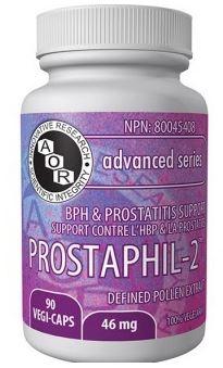 prostaphil.jpg