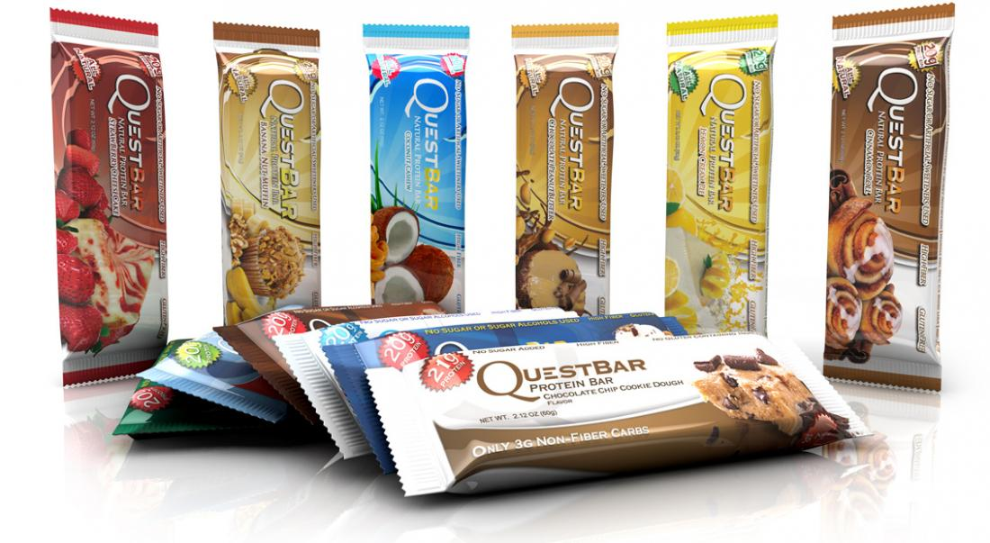 quest-protein-bars-group.jpg