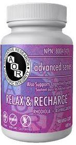 relaxrechargeaor.jpg