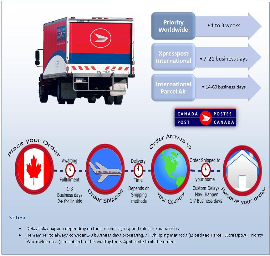 shipping-international-updated-oct24-desktop.jpg
