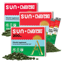 sun-chlorella-products-group.jpg